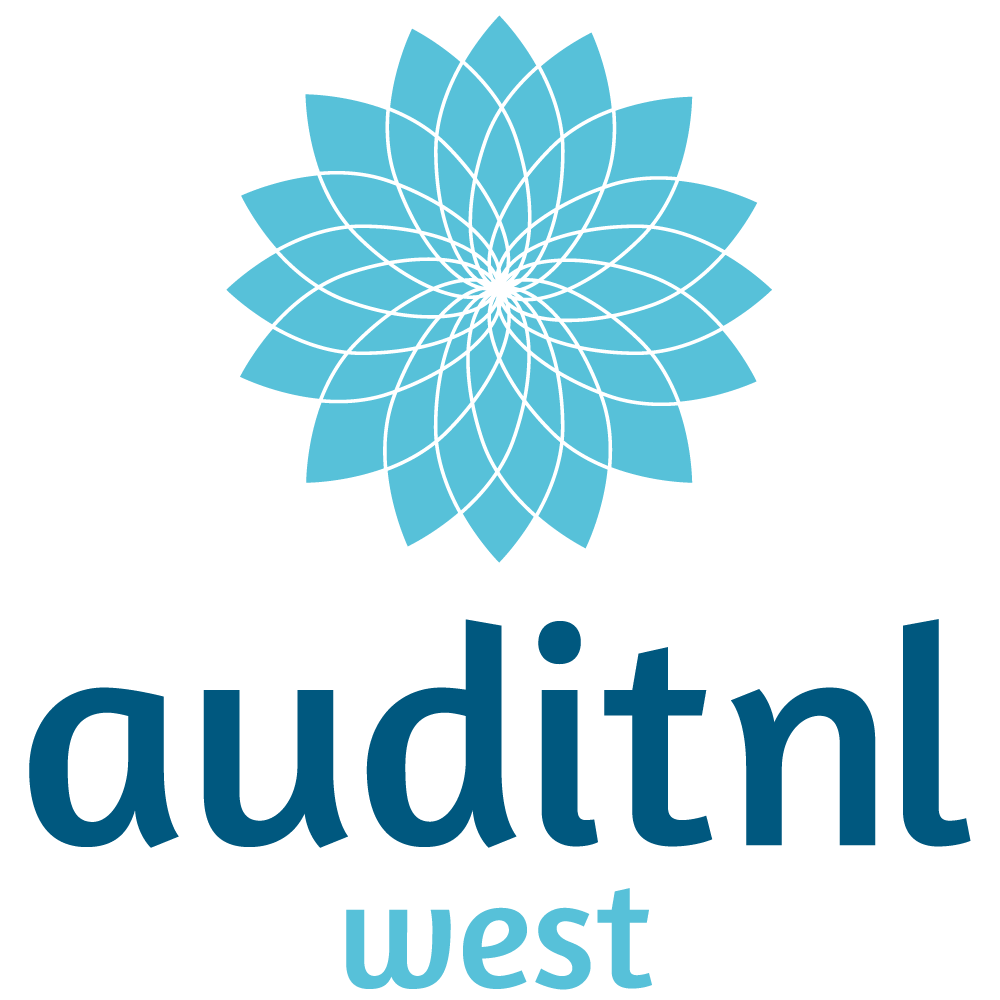 Auditnlwest